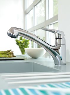 eurodisc kitchen faucets for your kitchen