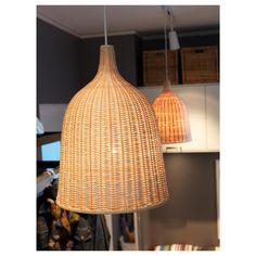 35 Best lamps lanterns images   Φωτιστικά, Ιδέες ikea