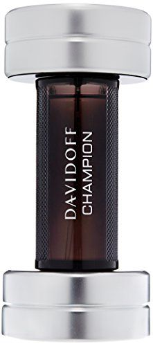 Davidoff Champion Eau de Toilette Spray 90 ml