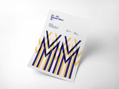New posters & classics on Behance