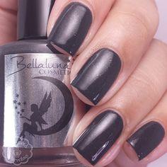 Bellaluna Cosmetics - Fall 2015 Collection