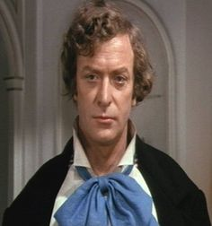 Michael Caine - Sleuth 1972