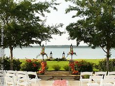 Paradise Cove at Lake Grapevine Southlake Weddings Dallas Wedding Venues 76092