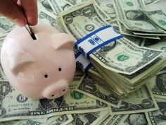 5 ways a cash budgeting system will change your life (you'll feel like you got a raise!)