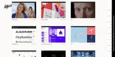 Httpster : Inspirate con este sitio que recopila los mejores diseños web