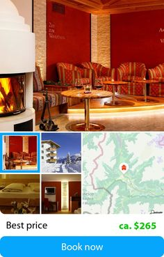 Gerstl (Mals, Italy) – Book this hotel at the cheapest price on sefibo.