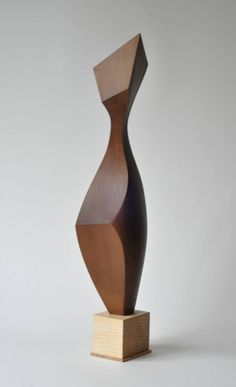 Attempt movement sculpture The topics inside The actual Requirement connected with Porcelain Human Sculpture, Art Sculpture, Stone Sculpture, Sculptures Sur Fil, Wire Sculptures, Crystal Garden, Wood Art, Wood Wood, Glass Art