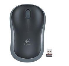 $14.45 (Buy here: https://alitems.com/g/1e8d114494ebda23ff8b16525dc3e8/?i=5&ulp=https%3A%2F%2Fwww.aliexpress.com%2Fitem%2F100-Original-Logitech-Wireless-Mouse-M185-Free-shipping%2F2006839697.html ) 100% Original New Logitech M185 Wireless Mouse Logitech USB mouse notebook office desktop computer deals for just $14.45