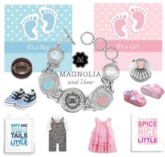 Looking for that perfect gift for a new mother that is so unique? Look to Magnolia & Vine and match up with birthstone snaps with the mom snap and jewelry www.MyMagnoliaAndVine.com/335