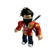 is one of the millions playing, creating and exploring the endless possibilities of Roblox. Join on Roblox and explore together! Roblox Funny, Roblox Roblox, Games Roblox, Play Roblox, Roblox Animation, Roblox Generator, Roblox Gifts, Roblox Shirt, Toddler Girl Outfits