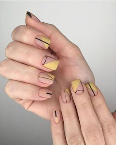 47 Ideas Wedding Pedicure Designs Sparkle For 2019 Minimalist Nails, Bridal Nails, Wedding Nails, Wedding Pedicure, Gold Wedding, Sparkle Wedding, Gold Sparkle, Gold Glitter, Solid Color Nails