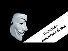 Hazugság áradatban élünk   Prof  Dr  Papp Lajos Youtube, Youtubers, Youtube Movies