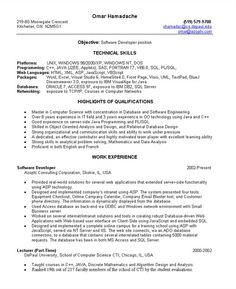 Free Resume Search Gf4Ael Gf4Eat  Automatic Transmission Service Group  Teknik