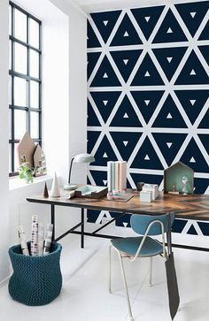 Image result for creative paint ideas for walls