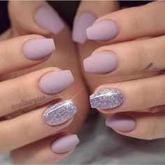 ombre nail art (32)