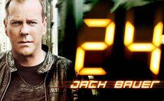 Série 24 horas vai voltar à TV!