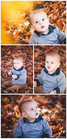 Rogers Arkansas Photography | One year old boy photos | Northwest Arkansas Photographer | Leah Marie Landers Photography