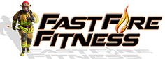 "CPAT/PAT prep and firefighter/police officer/EMT/Paramedic workouts to be ""fit for duty"". www.FASTFireFitness.com"