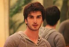 Thirst Post of Hot Pakistani Men, Part Imran Abbas First Tv, Cute Guys, Pakistani, Favorite Quotes, How To Look Better, Actors, Hot, Funny, Pictures