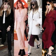 Dakota Johnson 360° (@DakotaJ_360) | Twitter