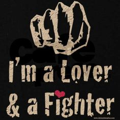#quote #MMA #martialarts #fitness #lover #fighter #LearnLife #FUGU