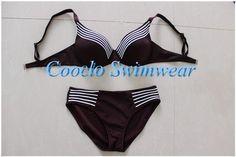 Plus size bikini, push up swimwear explosion models, biquini vintage push up set ,women bikini set , swimsuit