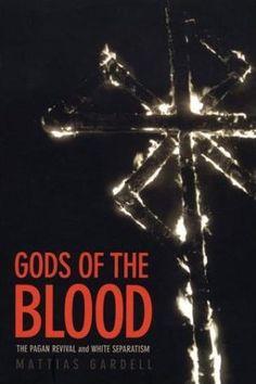 Gods of the Blood.jpg (314×471)