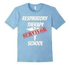 Respiratory Therapy is accounting a good major 2017