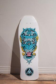 Appalaches Boutique exclusive online snowboard shop 541fe68ec