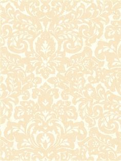 CW9285 - Wallpaper | Natural Radiance | AmericanBlinds.com