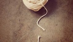 6 ways to join a new ball of yarn