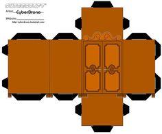 http://fc02.deviantart.net/fs43/i/2009/132/3/9/Cubee___A_Narnia_Wardrobe_by_CyberDrone.jpg