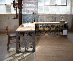 Metal-Desk-Furniture-Design-of-Scrap-by-Bevara-Design-House.jpg 1,024×858 pixels