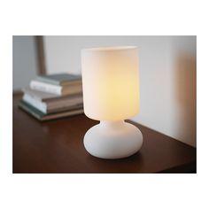 LYKTA Table lamp  - IKEA