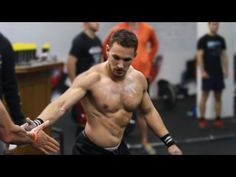 Promotion Video - Crossfit in Oberösterreich, Linz. (Crossfit 4020)