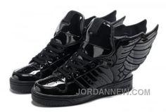 http://www.jordannew.com/patent-leather-jeremy-scott-adidas-js-wings-20-black-shoes-super-deals.html PATENT LEATHER JEREMY SCOTT ADIDAS JS WINGS 2.0 BLACK SHOES SUPER DEALS Only $80.00 , Free Shipping!