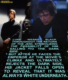 23 Famous Movies Full of Symbolism You Didn't Notice Slideshow | Cracked.com