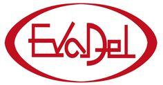 evadel