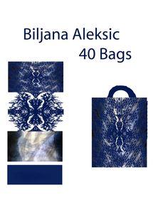 Designed by Biljana Aleksic for TRAID Project @ UWL university