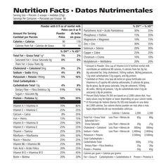 Independent Herbalife Distributor | Formula 1 Healthy Meal Nutritional Shake Mix Orange Cream 750g