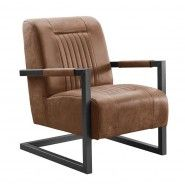 fauteuil senga