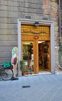 Antica Gelateria Fiorentina