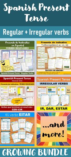 900 Spanish Teachers Resources Profesores De Espanol Ideas In 2021 Spanish Teaching Spanish Learning Spanish