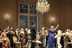 Brindis de La Traviata