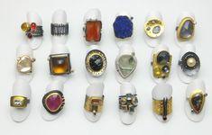 April 2013 rings