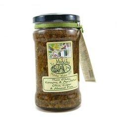 $12.07  Greek Olive Paste With Caper & Almond 300gr Olive Paste, Greek Olives, Crackers, Spreads, Pickles, Olive Green, Cucumber, Almond, Pretzels