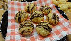 Muffin, Breakfast, Brownies, Food, Morning Coffee, Cake Brownies, Essen, Muffins, Meals