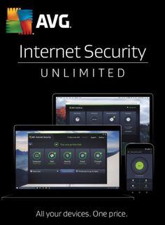 Eset keys 2020 facebook | ESET NOD32 Antivirus 10 License Keys Till