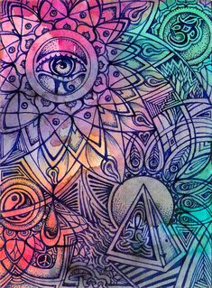 Aquarius Sun by lauraborealisis on DeviantArt