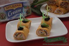 Retete Aperitive Festive Pasta, Mexican, Fish, Ethnic Recipes, Pisces, Noodles, Ranch Pasta, Pasta Recipes
